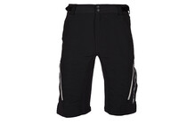 Endura Men's Singletrack Shorts II schwarz